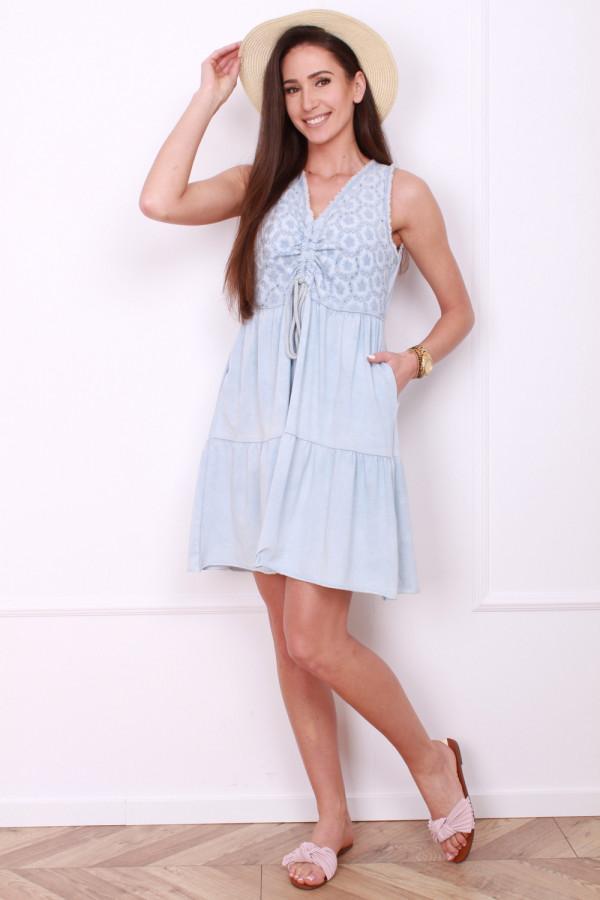 Sukienka Summer