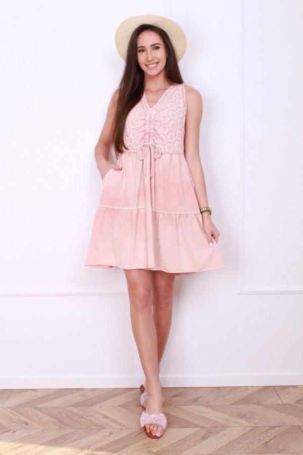 Sukienka Summer 3