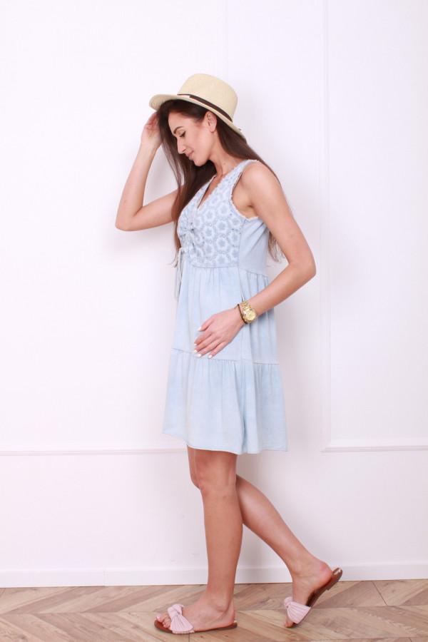 Sukienka Summer 1