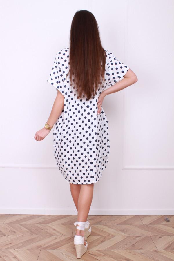 Sukienka Peas 2