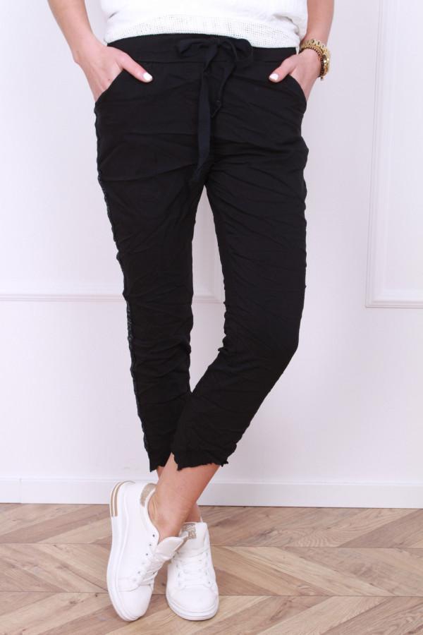 Spodnie fashion 3