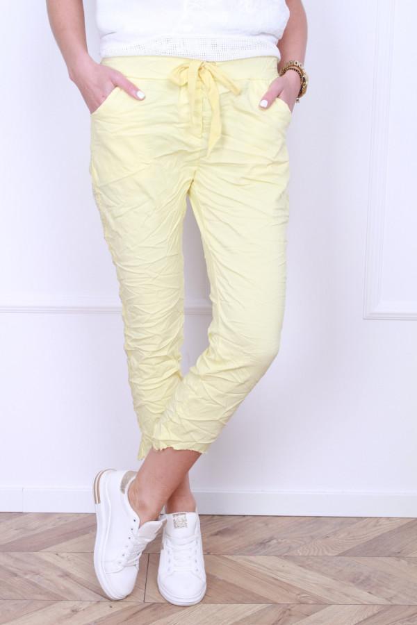 Spodnie fashion 4