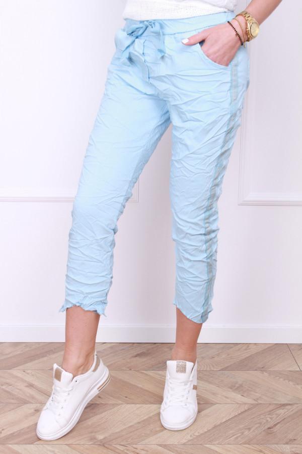 Spodnie fashion 6