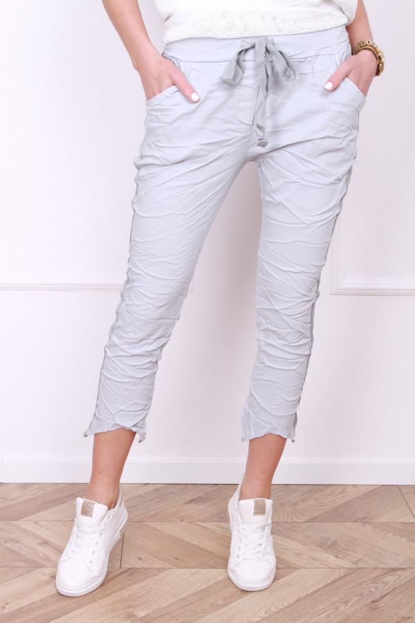 Spodnie fashion 5