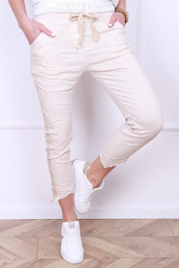 Spodnie fashion 7