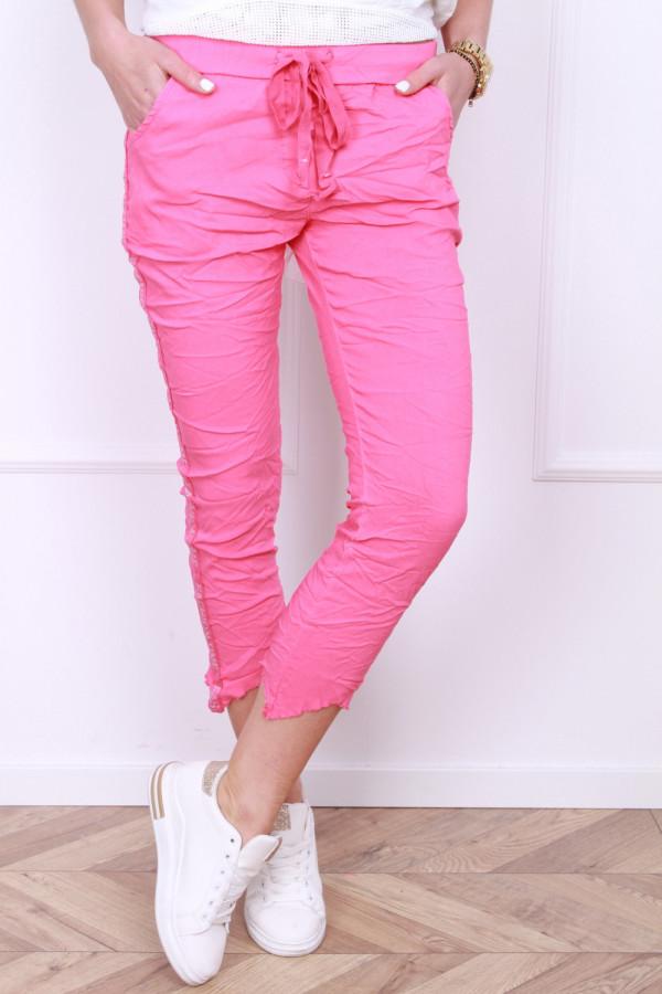 Spodnie fashion 8