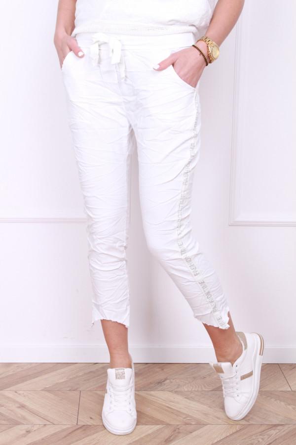 Spodnie fashion 10