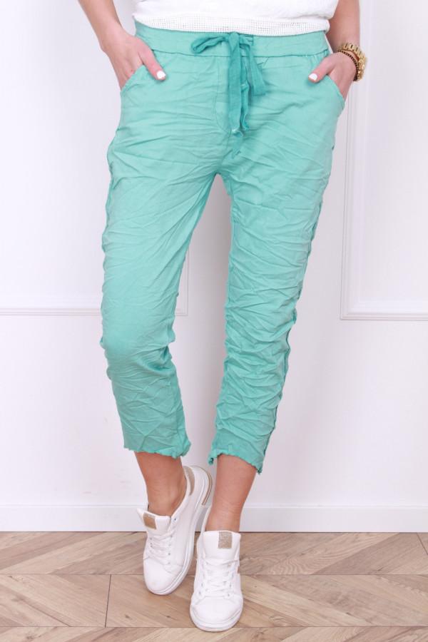 Spodnie fashion 9