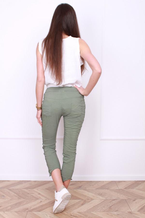 Spodnie fashion 2