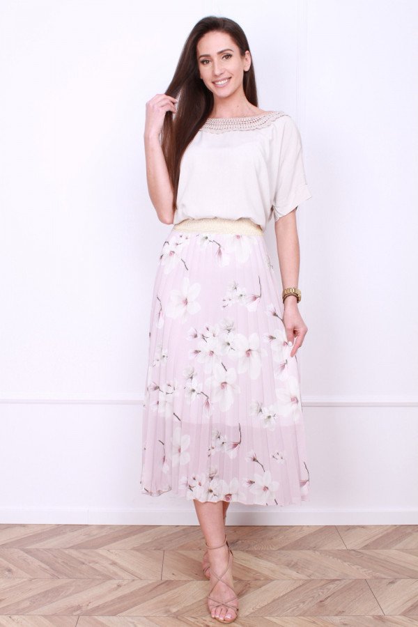 Spódnica Magnolia