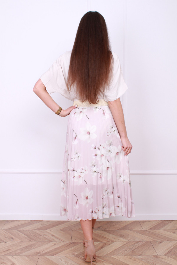 Spódnica Magnolia 2