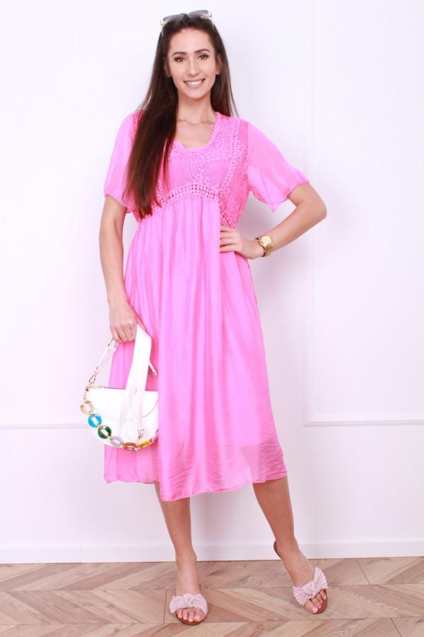 Sukienka Adorable