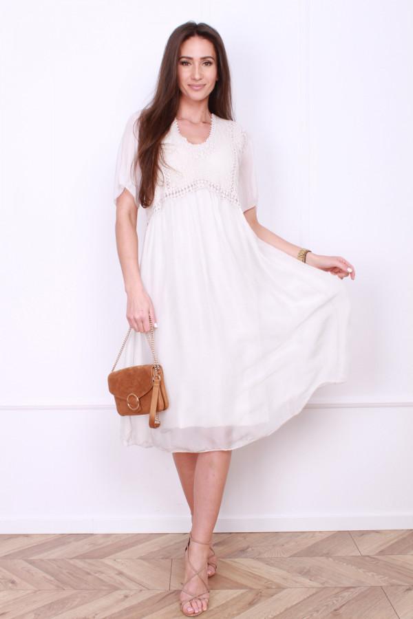 Sukienka Adorable 3
