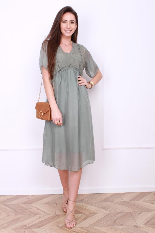 Sukienka Adorable 5