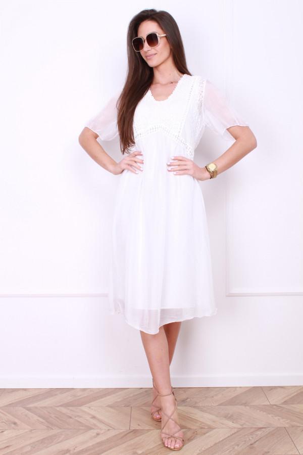 Sukienka Adorable 7
