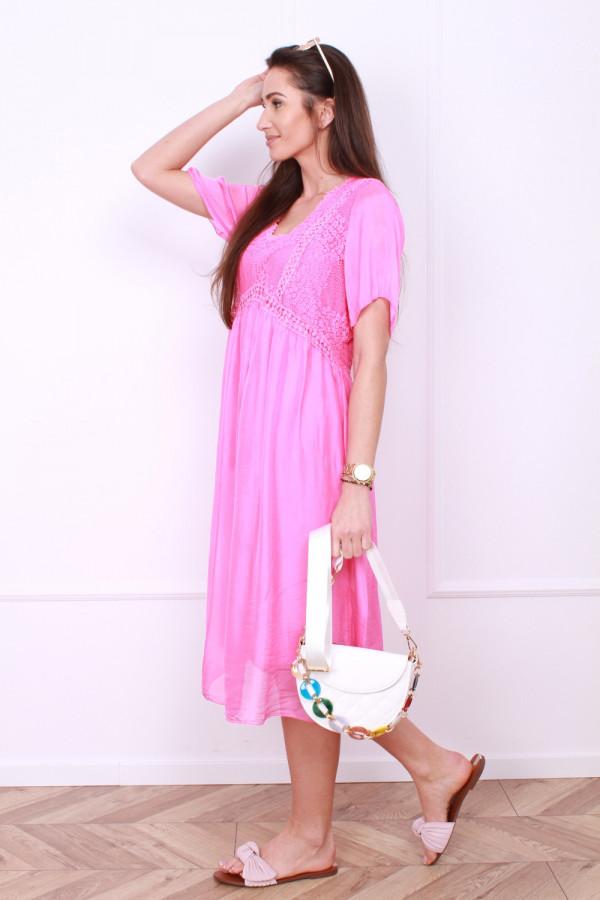 Sukienka Adorable 1