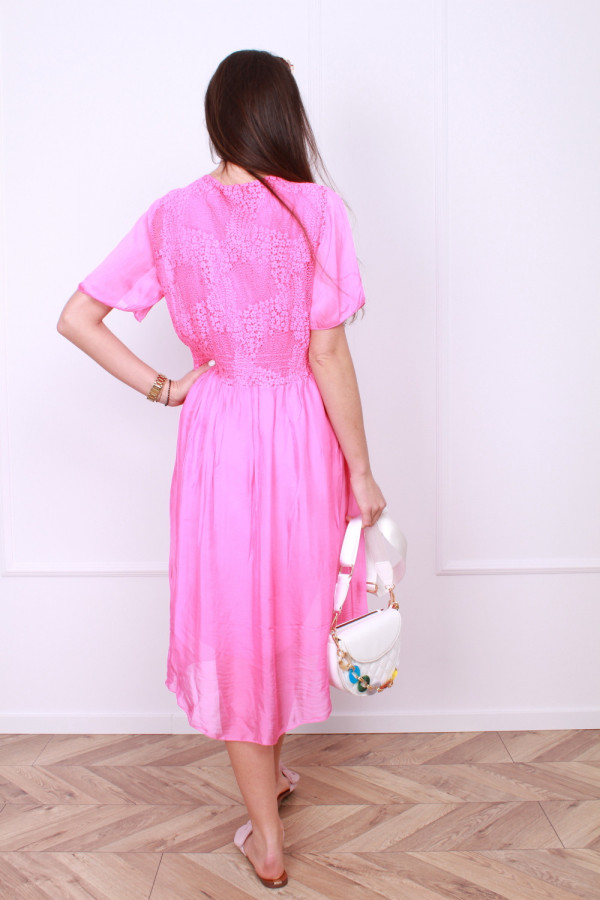 Sukienka Adorable 2