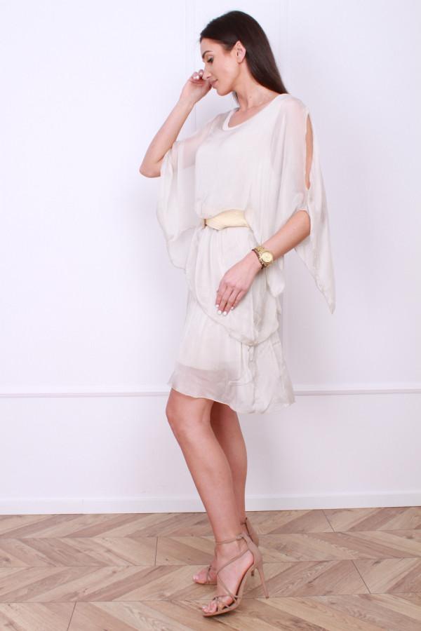 Sukienka Silk 1