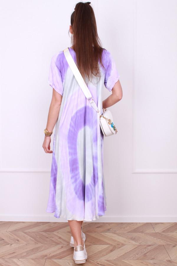 Sukienka Spring 2