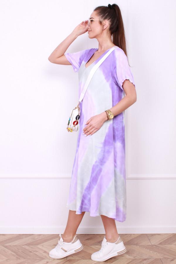 Sukienka Spring 1