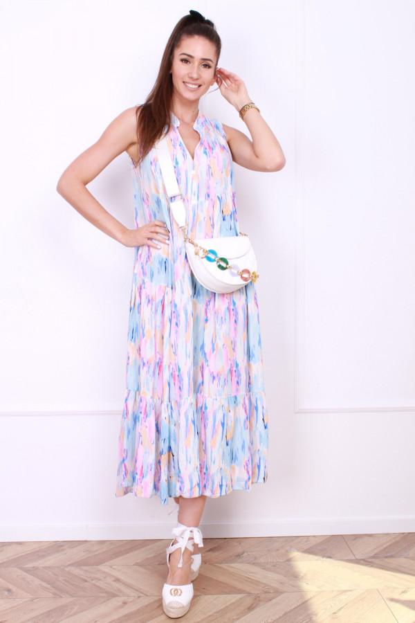 Sukienka Candy 3