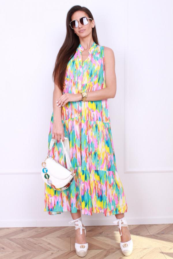 Sukienka Candy 6