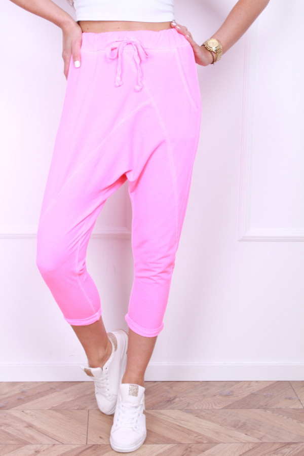Spodnie Neon 3