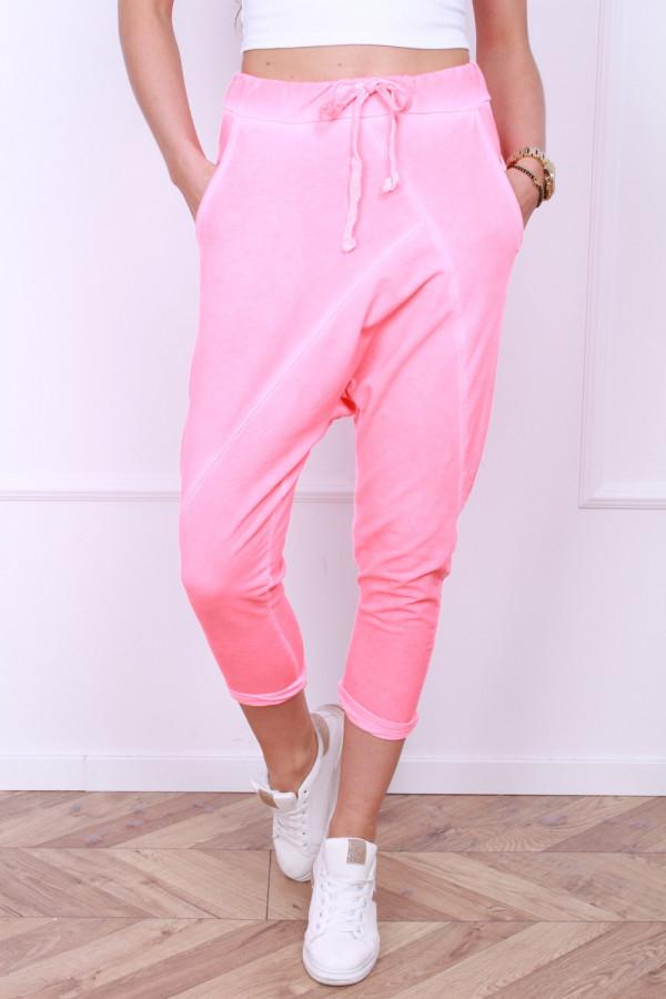 Spodnie Neon 5