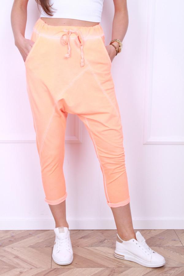 Spodnie Neon 4