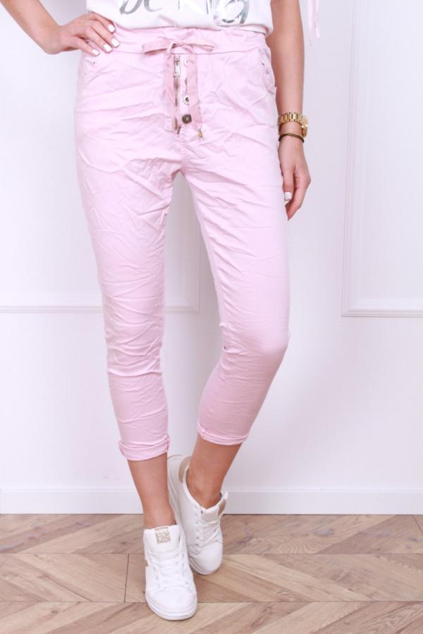 Spodnie Pastels 3