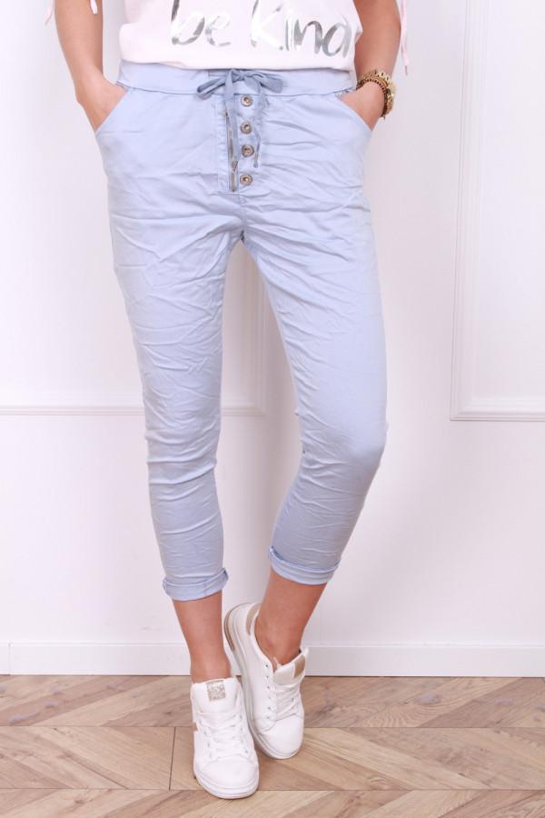 Spodnie Pastels 5