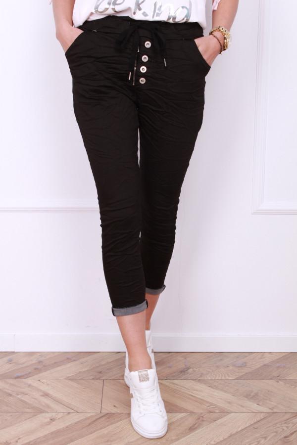 Spodnie Pastels 6