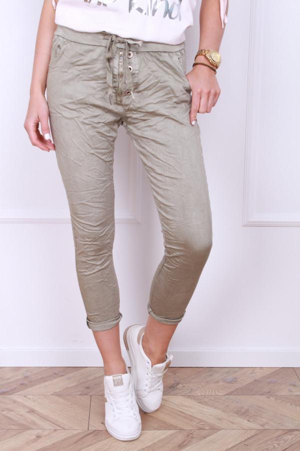 Spodnie Pastels 4