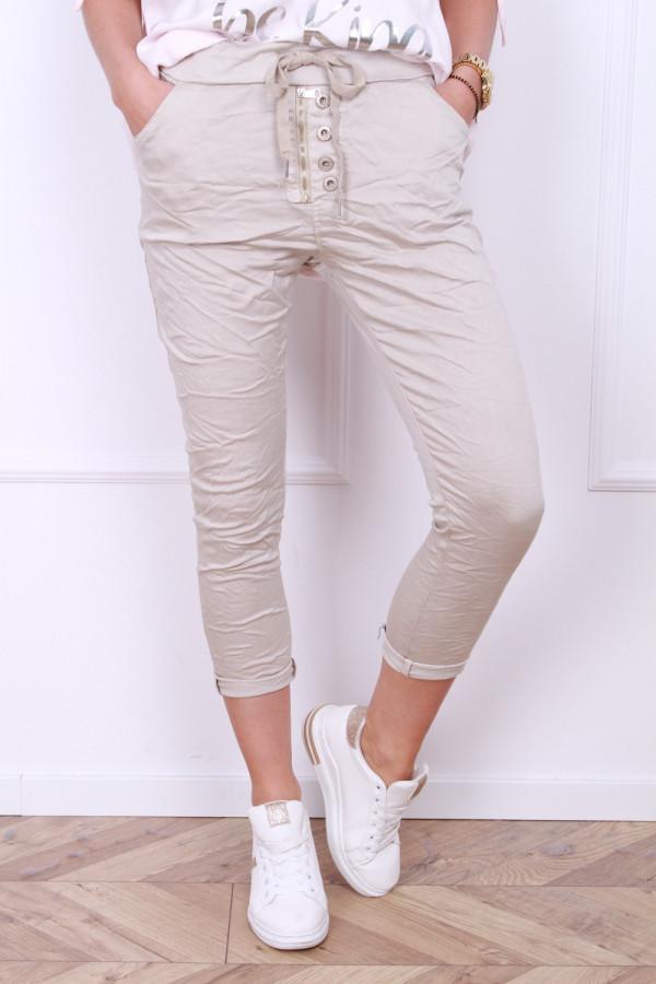 Spodnie Pastels 8