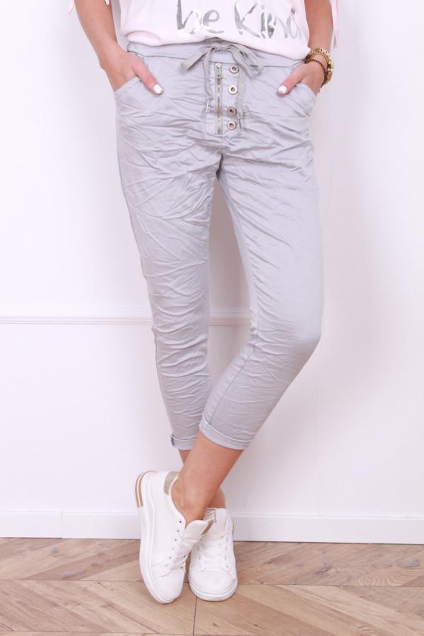 Spodnie Pastels 7