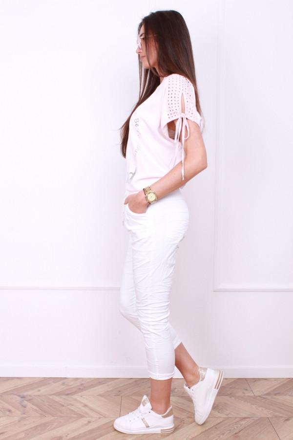 Spodnie Pastels 1