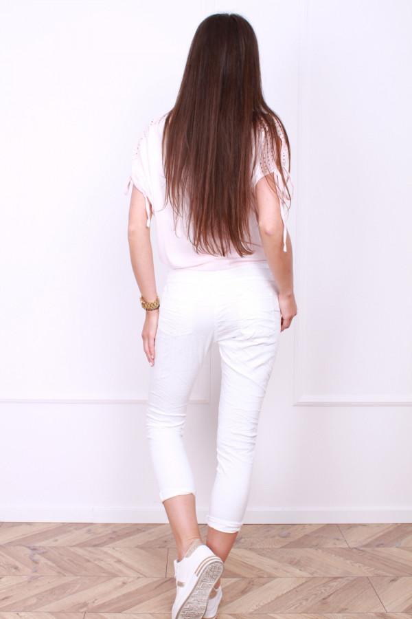 Spodnie Pastels 2