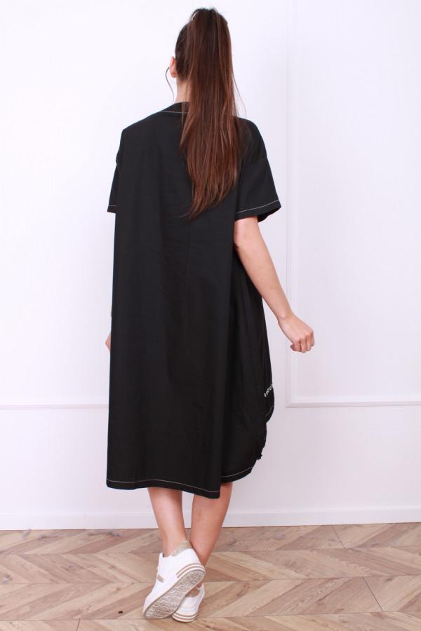 Sukienka Long 2