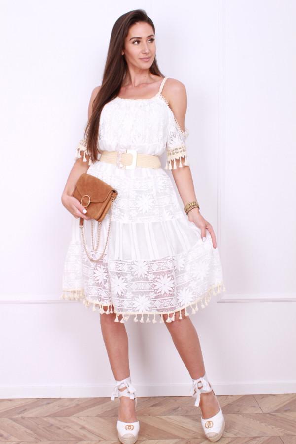 Sukienka Fresh