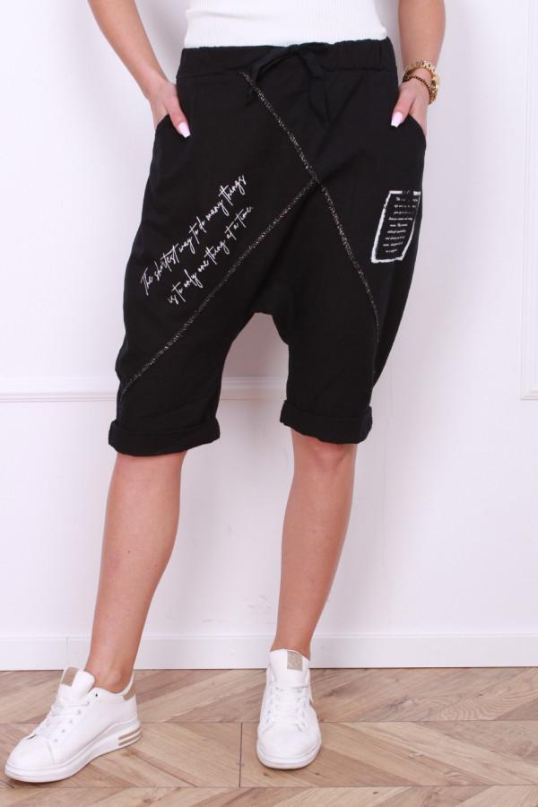 Spodnie Time 9