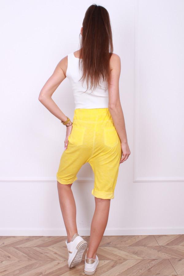 Spodnie Time 2