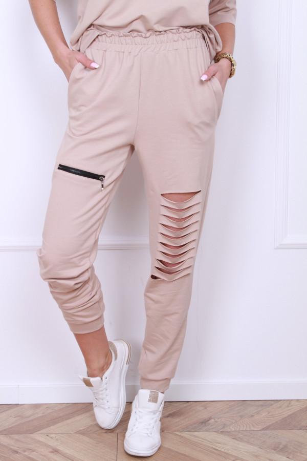 Spodnie Trending 5