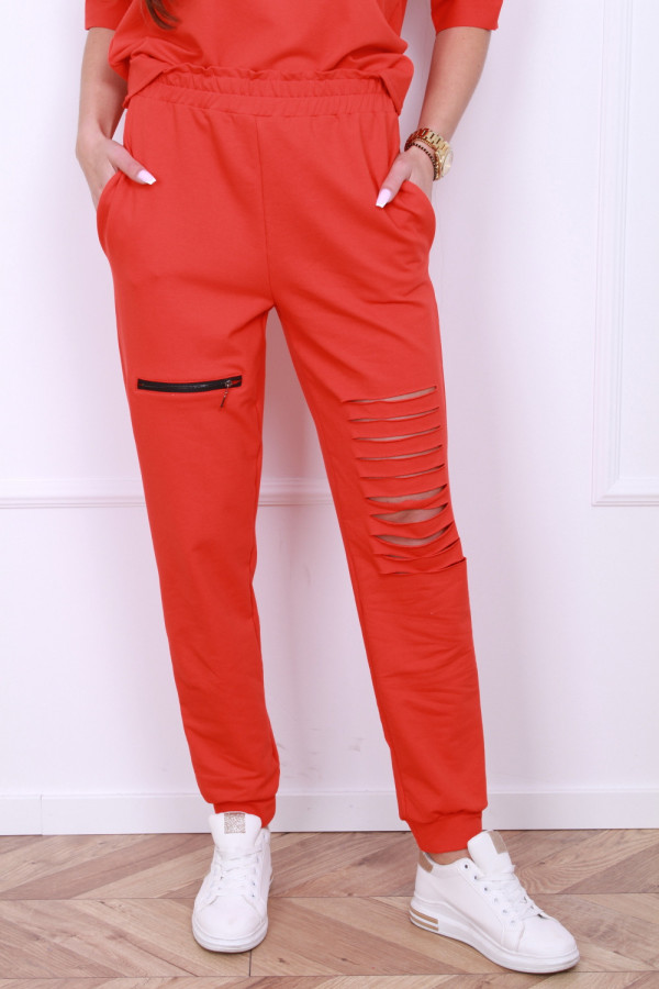 Spodnie Trending 4