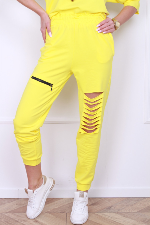Spodnie Trending 3