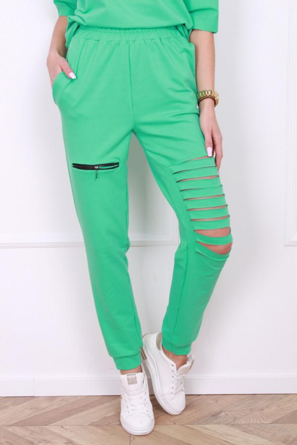 Spodnie Trending 6