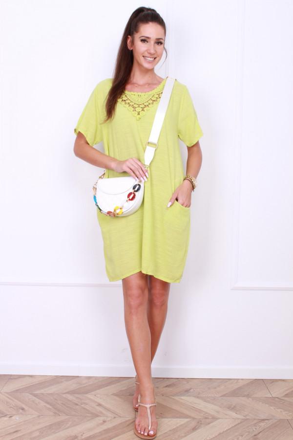 Sukienka Baby 5