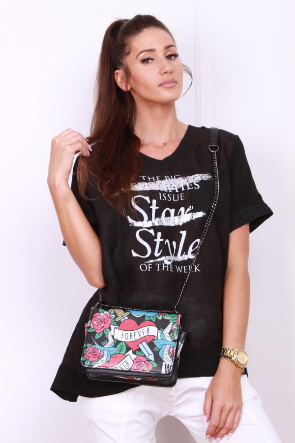 Bluzka Star Style 8