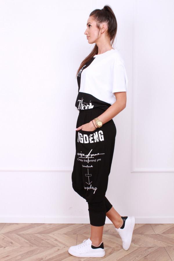 Spodnie Creative 1