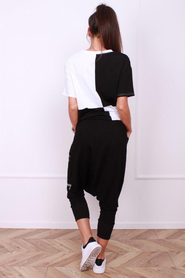 Spodnie Creative 2