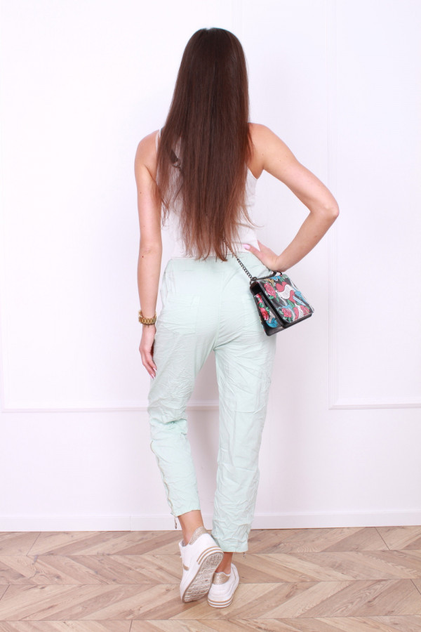 Spodnie Natural 2